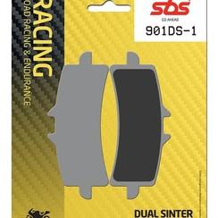 901DS-1 (DUAL SINTER)