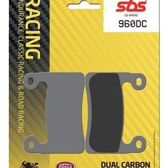 960DC (DUAL CARBON)