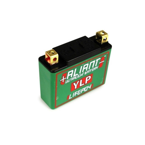 ALIANT Aliant YLP07