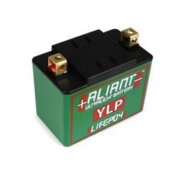Aliant YLP10