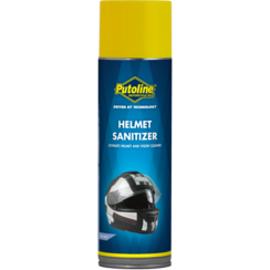 HELMET SANITIZER