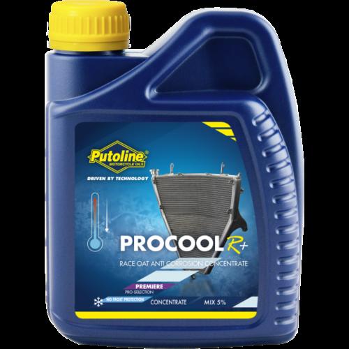 PUTOLINE PROCOOL R+