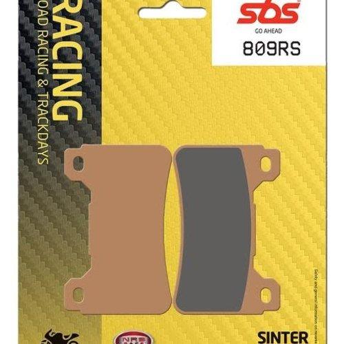 SBS 809RS ( RACING SINTER )