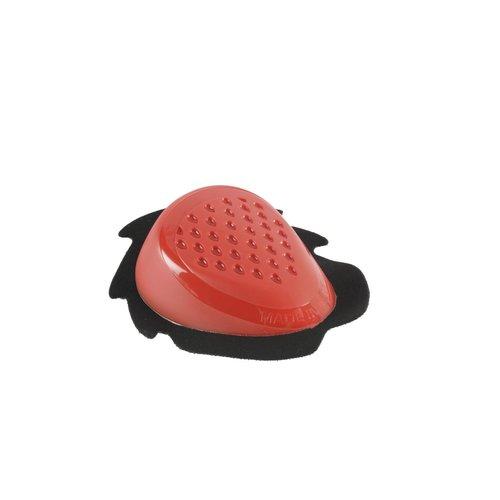 Lightech KNEESLIDER DROPPER - RED