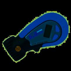 Oxford Tyre Pressure - Digital