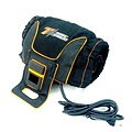 THERMAL TECHNOLOGY EVO DUAL ZONE BANDENWARMERS