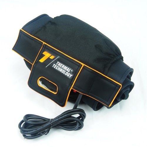 THERMAL TECHNOLOGY PRO BANDENWARMERS