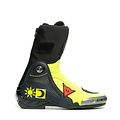 DAINESE AXIAL D1 REPLICA VALENTINO BOOTS