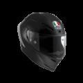 AGV CORSA R MATT BLACK - SIZE: L