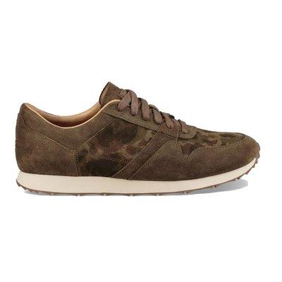 Schoenen & Slippers