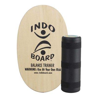 Indo Boards