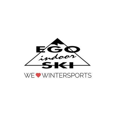 Ego Indoorski