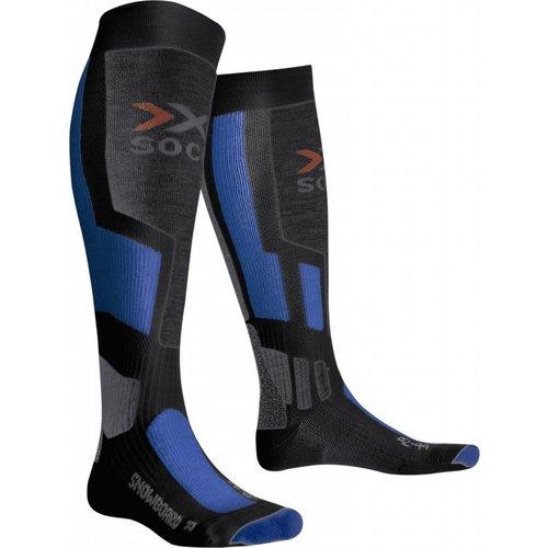 X-socks Snowboarding