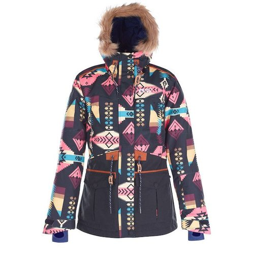 Picture Organic Clothing Apply Jacket