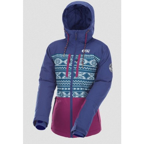 Picture Organic Clothing Mineral Jacket