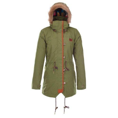 Picture Organic Clothing Katniss Jacket