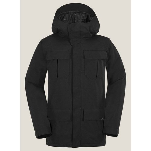 Volcom Alternate Insulated Jacket
