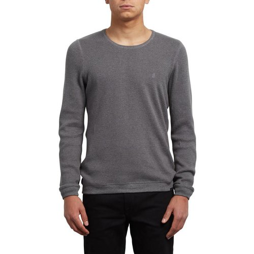 Volcom Sundown Sweater