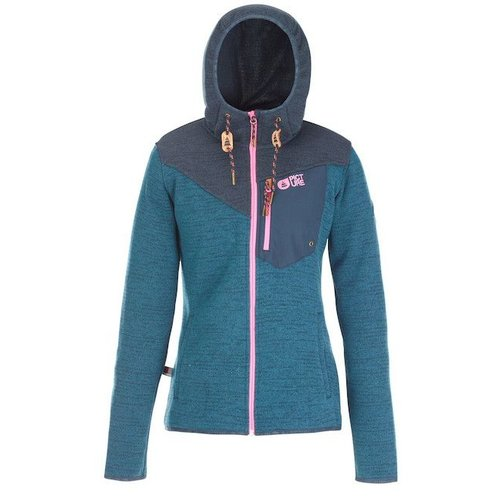 Picture Organic Clothing Moder Jacket