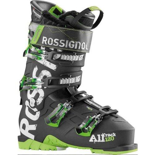 Rossignol Alltrack 120