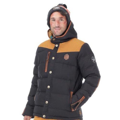 Picture Organic Clothing Macmurray Jacket
