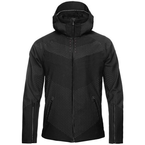 Kjus Freelite Jacket