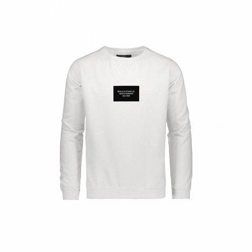 Makia Freight Sweatshirt