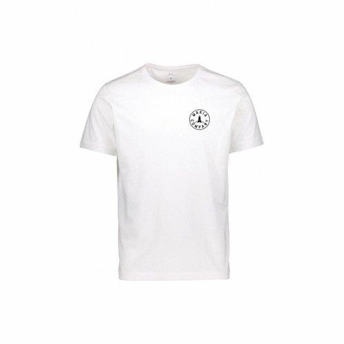 Makia Trade T-Shirt