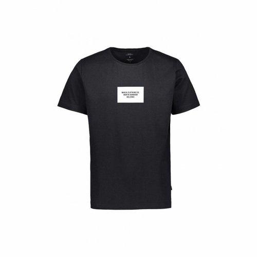 Makia Freight T-Shirt