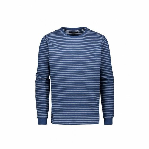 Makia Yacht Long Sleeve