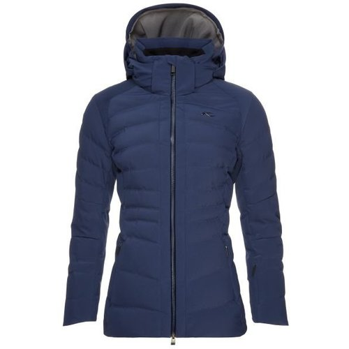 Kjus Women Duana Jacket