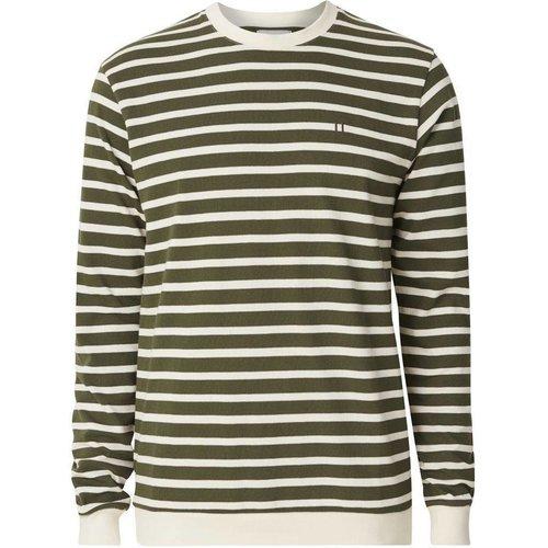 Les Deux L/S Seine T-Shirt