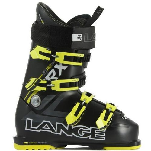 Lange RX 110 Pro