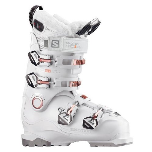 Salomon X Pro Custom Heat W