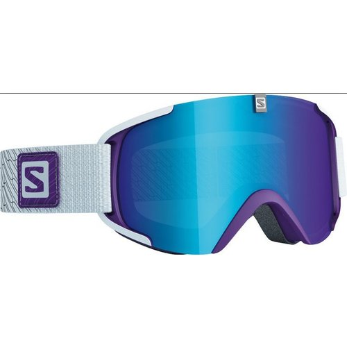 Salomon Goggles Xview S