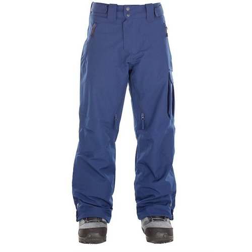 Picture Organic Clothing Other 2 Pant
