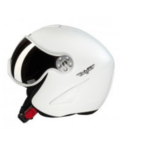 HMR Helmets H2 Plain