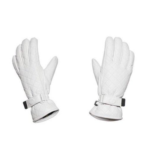Goldbergh Amelie Gloves