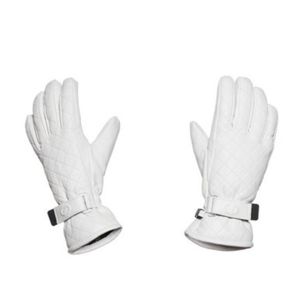 Amelie Gloves