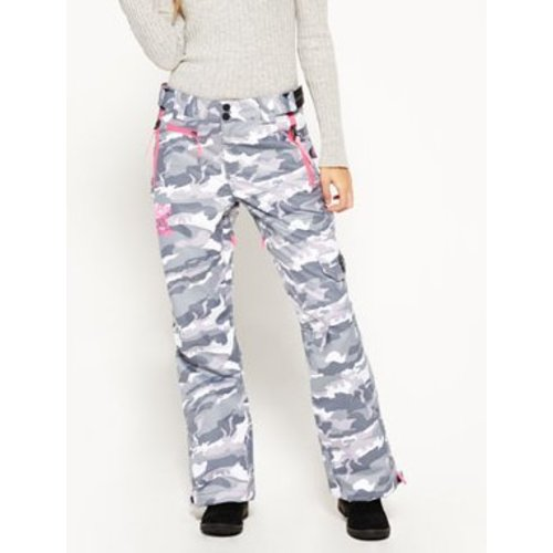 Superdry Ultimate Snow Pant