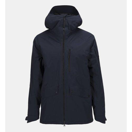 Peak Performance Hakuba Jacket