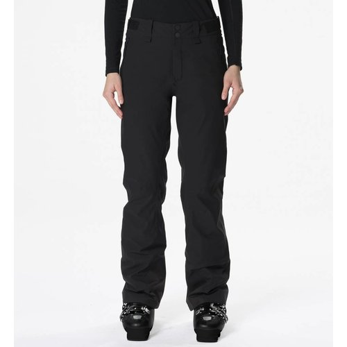 Peak Performance Whitewater Pant