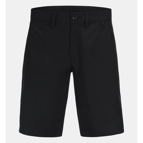Peak Performance Maxwell Golf Shorts