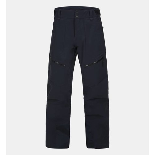 Peak Performance Bec Pant