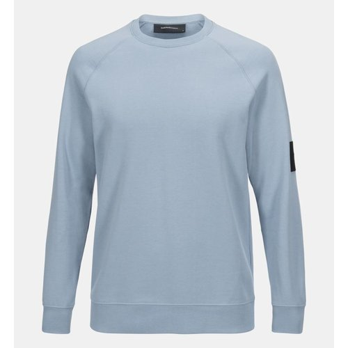 Peak Performance Original Crew Neck