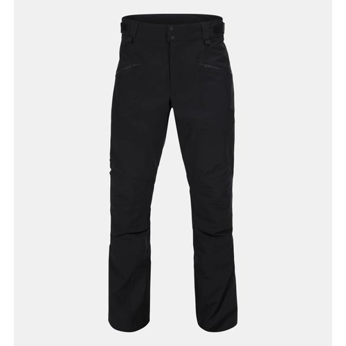 Peak Performance Scoot Pant