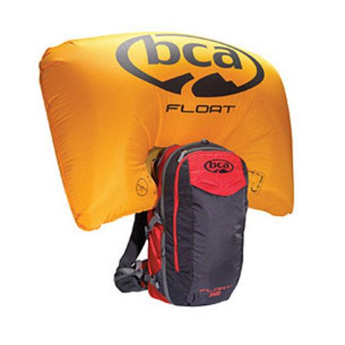 BCA Float 32 Airbag