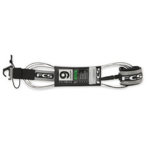 FCS 9 regular leash