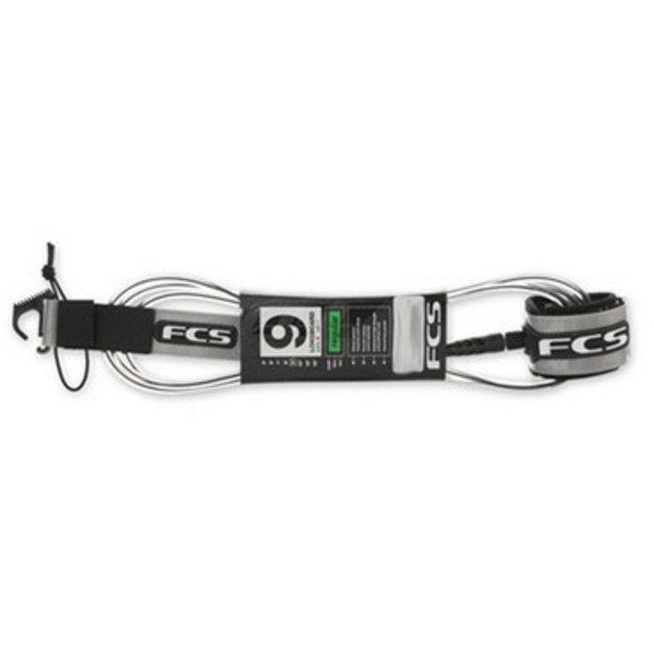 9 regular leash