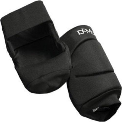 Demon Knee Guard Soft Cap